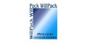 Logo for Trust Wills & Probate Limited t/a WillPack